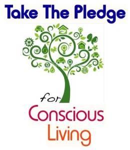 Take-the-pledge-tree